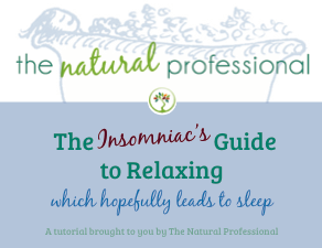 insomniacs-guide-to-rest