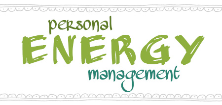 Shawn-Tuttle-Energy-Management-text