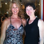 Shea-Smith-Shawn-Tuttle-sq