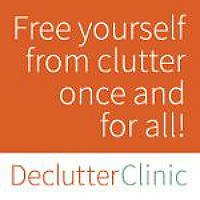 Declutter-Clinic-square